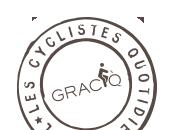 Logo Politiques Cyclables