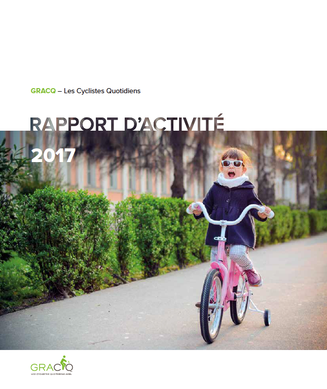 cover_rapport_activite_2017