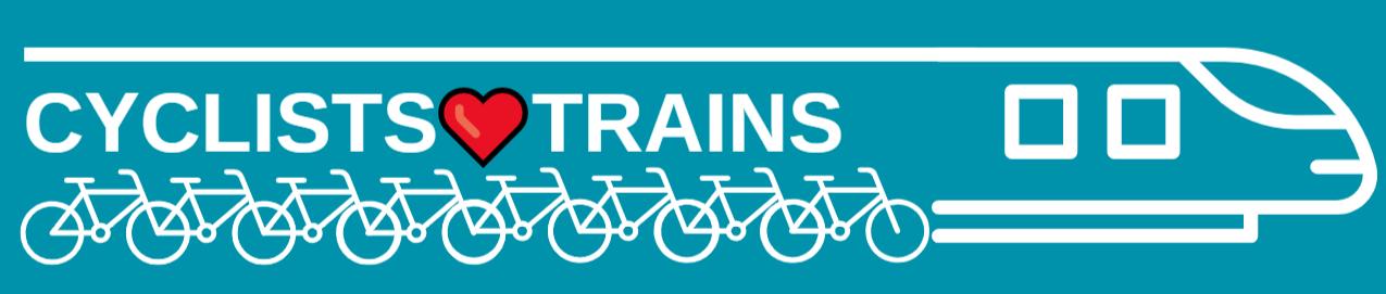 trains : Belgique : Transport de vélos Ecf_train_banner