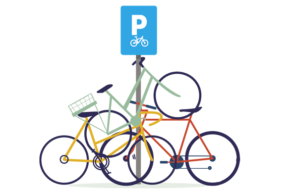 pictos_site_parking_velo