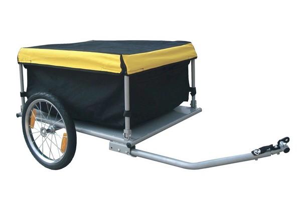 Transporter des charges gracq for Porte bagage 60kg